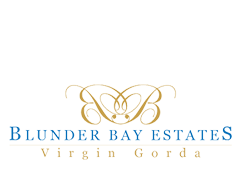 Blunder Bay Estates